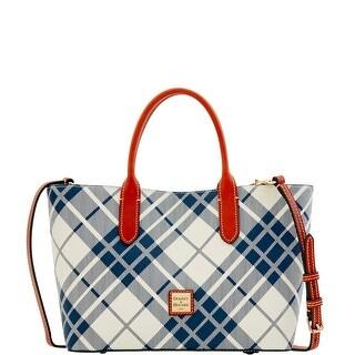 Dooney & Bourke Harding Brielle Top Handle Bag (Introduced by Dooney & Bourke at $198 in Jul 2018)