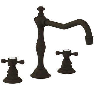 Buy Newport Brass Kitchen Faucets Online At Overstock Com Our Best