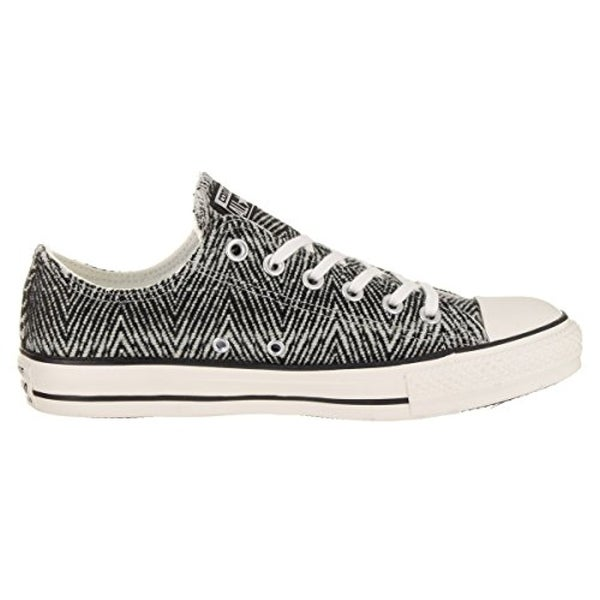 Shop Women's Converse Chuck Taylor All Star Tweed Shoes