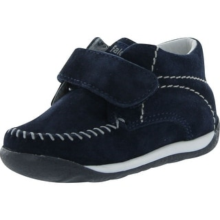 Falcotto Infant Boys 311 First Walker Shoes