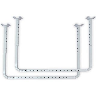 Lehigh Group Shr26 25 Rafter Hook Free Shipping On