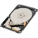 Toshiba 500GB 5400RPM SATA2/SATA 3.0 GB/s 8MB 2.5-Inch Notebook Hard Drive MQ01ABF050