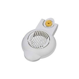 MIU France 481 Egg slicer and piercer