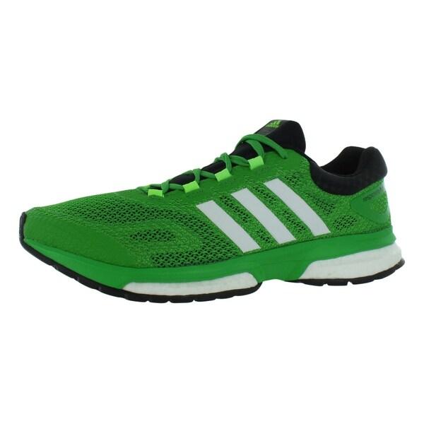 Adidas Response Boost M Men's Shoes