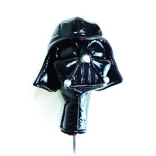 Star Wars Darth Vader Hybrid Golf Club Cover - multi