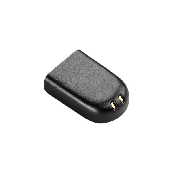 Battery for Plantronics 84598-01 (Single Pack) Replacement Battery