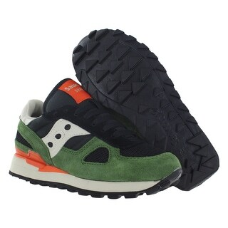 Saucony Shadow Original Junior's Shoes Size - 3.5 m