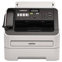 Brother FAX2940 IntelliFAX-2940 Laser Fax Machine  Copy-Fax-Print