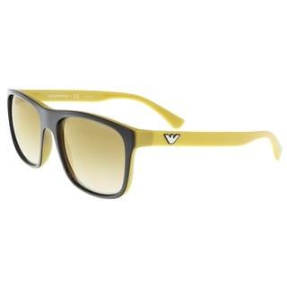 Shoes Deals Sunglasses Emporio Clothing amp; Best Armani Our Shop w8gq7w0