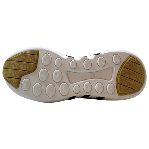 Adidas Eqt Racing Adv Footwear White/Ash Blue-Core Black CQ2155 ...