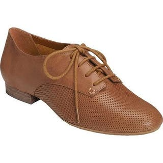 30642825a9b4 Buy Women s Oxfords Online at Overstock