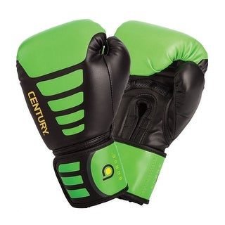 Century BRAVE Youth Boxing Glove - 6oz