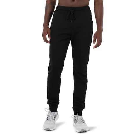 Men's System Double-Knit Jogger Pants