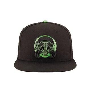 Star Wars Rogue One Death Trooper Snapback Cap - multi