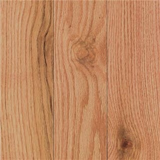 Solid Wood Flooring At Overstock Com