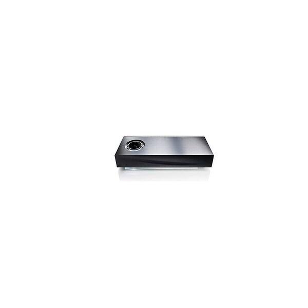 Naim Audio Mu-so Wireless Speaker System 00-019-0001 Refurbished