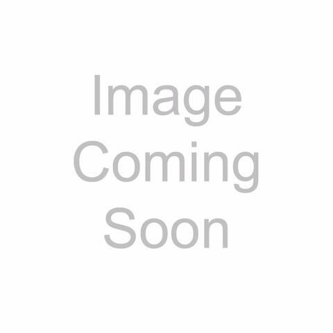 Cisco SG112-24 110 Series 24-Port Unmanaged Network Switch - Black