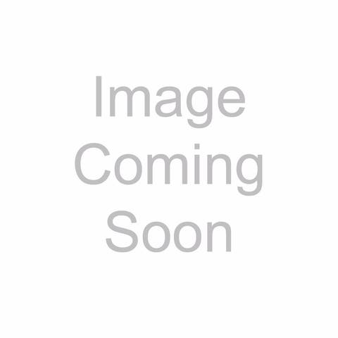 """Samsung S32D850T 32"""" Widescreen LCD Monitor"""
