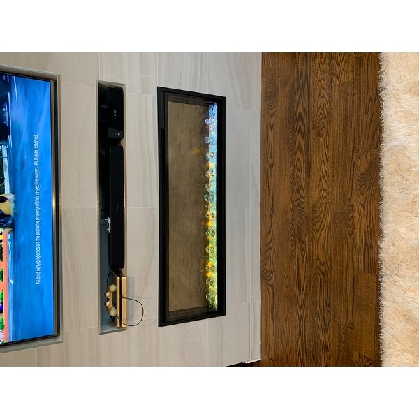 Cool Top Product Reviews For Dimplex Ignitexl 50 Inch Linear Home Interior And Landscaping Oversignezvosmurscom