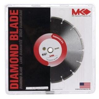 """MK Diamond 166994 Diamond Blade, 12"""""""
