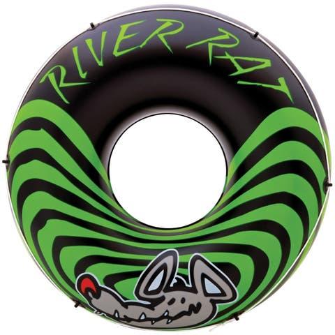 "Intex 68209EP River Rat Pool Float, 47"""