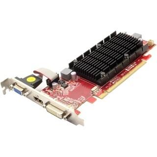 """VisionTek 900358 Visiontek 900358 Radeon HD 5450 Graphic Card - 650 MHz Core - 1 GB DDR3 SDRAM - PCI Express x16 - CrossFireX -"