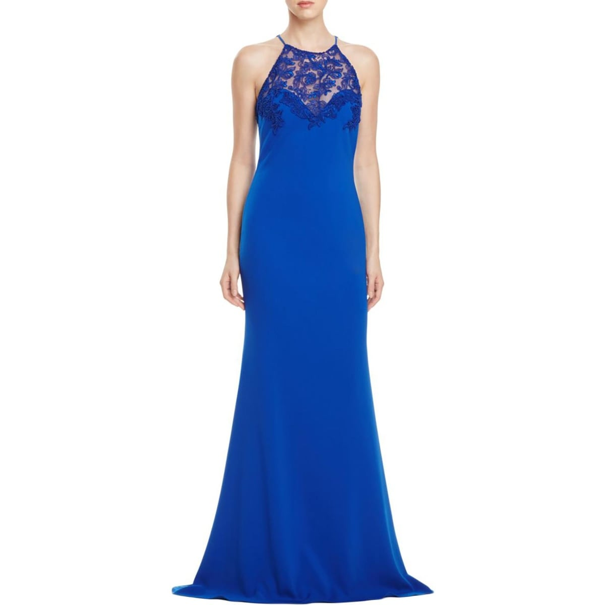 6dadc1d10374 Badgley Mischka Dresses   Find Great Women's Clothing Deals Shopping at  Overstock