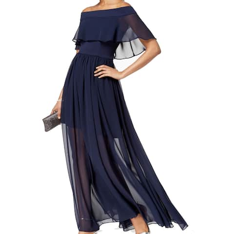 7783e0daa7e0 Betsy & Adam Dresses | Find Great Women's Clothing Deals Shopping at ...