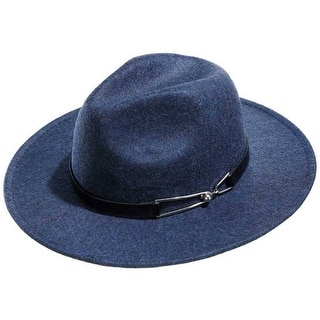 ff9d1057018 Buy China Women s Hats Online at Overstock.com