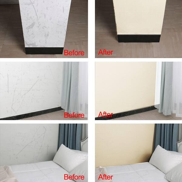Shop 3d Wall Panels Foam Self Stick Wall Decoration Wall
