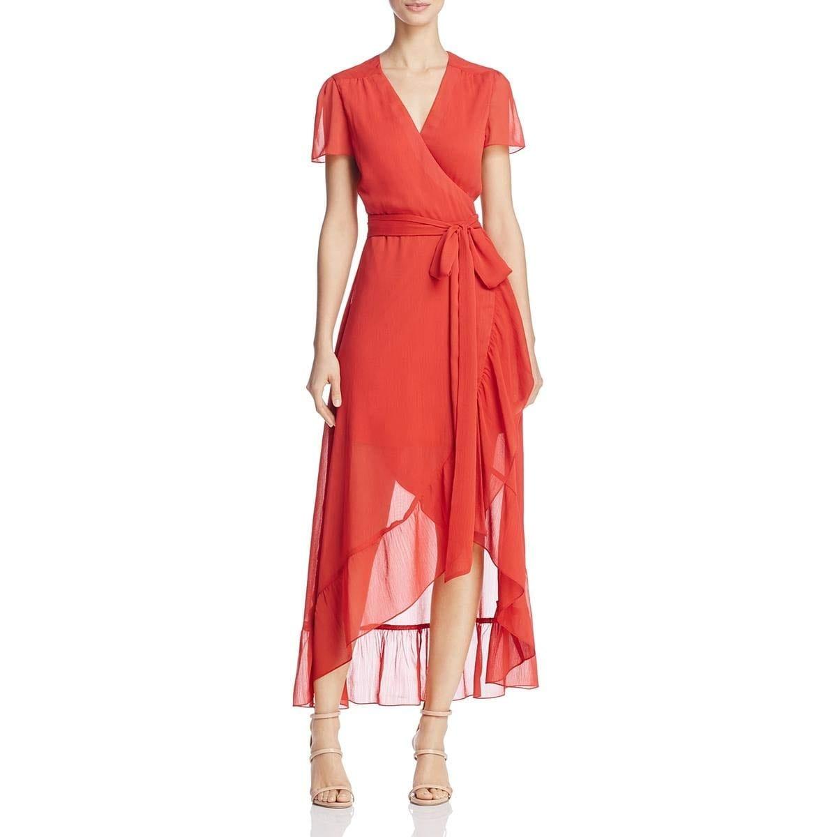 ff7c18cf606c Buy WAYF Party Dresses Online at Overstock | Our Best Dresses Deals