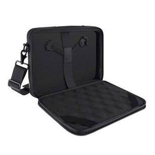 """Belkin Air Protect Always On 11"""" Rugged Case"""