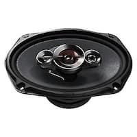 """Pioneer 6x9"""" Speakers 4 Way 600W Max"""