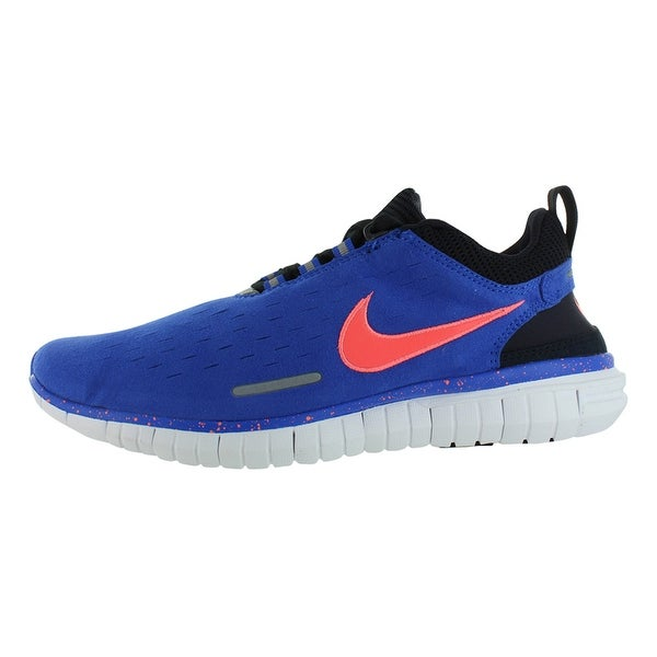 Shop Nike Free OG 14 Men s Shoes - Free Shipping Today - Overstock ... b4d74d868