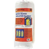 Thermwell Products Co. Water Heater Jacket SP57/5 Unit: EACH