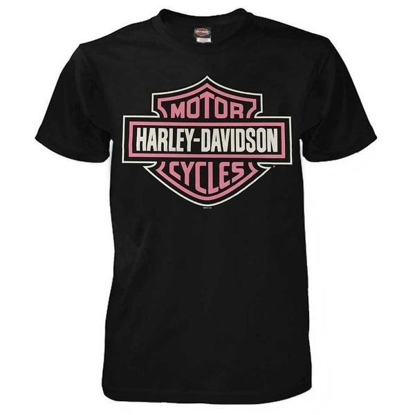Harley by Harley Davidson