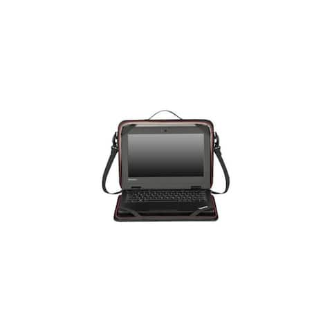 Lenovo ThinkPad Work-In Case Gen.2 (4X40L56488) Notebook Carrying Case