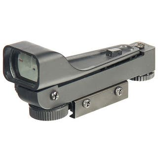 Sights Amp Scopes For Less Overstock