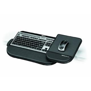 3m No Tools Required Keyboard Platform Free Shipping