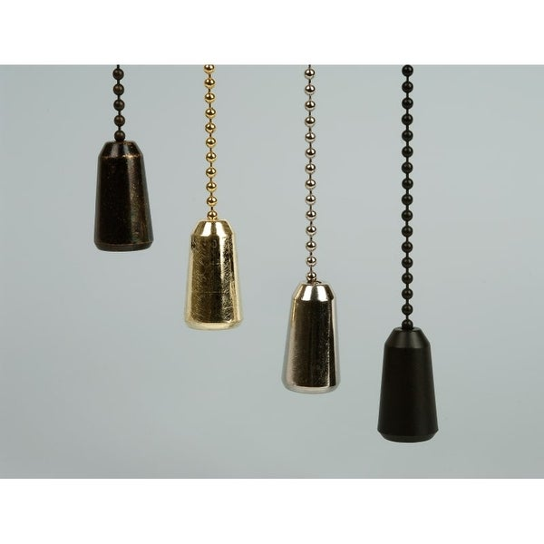 Craftmade RP-15 Decorative Pull Chain for Craftmade Ceiling Fans