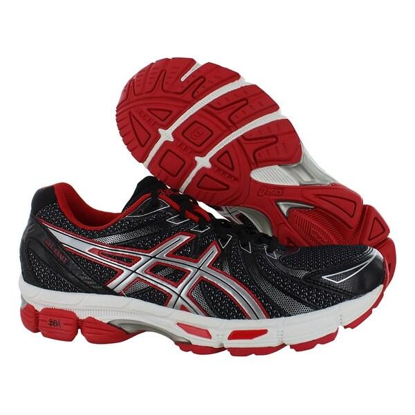 Asics Gel-Exalt Running Men's Shoes Size