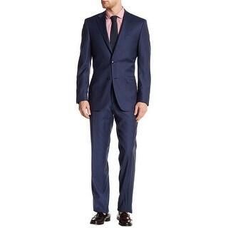 Blue, Stripe Suits & Suit Separates - Shop The Best Men's Clothing ...