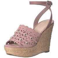 Marc Fisher Women's Hata Sandal