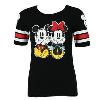4668fa9f56e Disney Women s Clothing