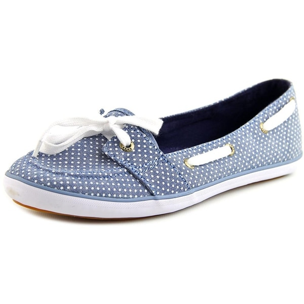 Keds Champion Wool Women  Round Toe Canvas  Sneakers
