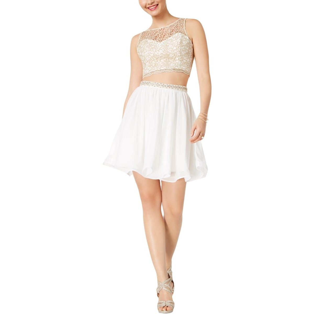 053e5539 Buy Juniors' Dresses Online at Overstock | Our Best Juniors' Clothing Deals