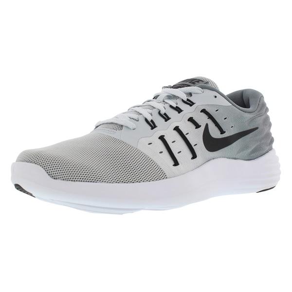 Shop Nike Lunarstelos Running Women s Shoes - Free Shipping Today ... 2a3cc16b6