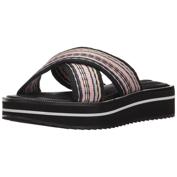 Women's Katie Platform Sandal