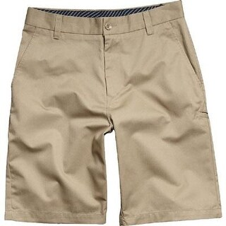 Fox 2015 Kids Essex Short - 42091 - Dark Khaki (4 options available)