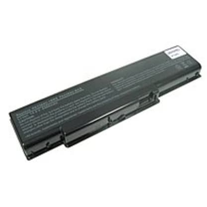 Lenmar LBT3382L Replacement Battery for Toshiba Dynabook Aw2, Ax/2, Ax/3, Satellite A60, A65 Series Notebook - Lithium-ion - 440
